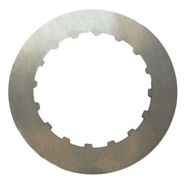 Triumph 350/ 500/ 650/ 750cc Steel Clutch Plate
