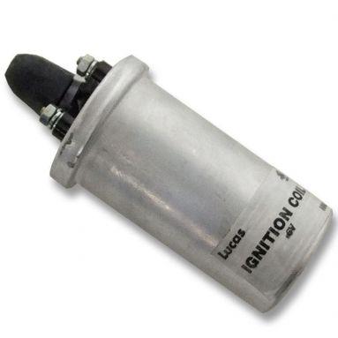 Lucas MA6 6V Oil Filled Ignition Coil