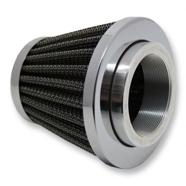 Spin-On Air filter Amal 376/ 600 series