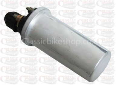 12V Screw Top Ignition Coil