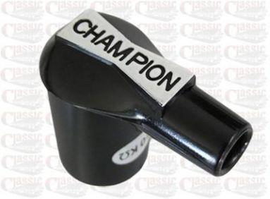 Champion Spark Plug Cap