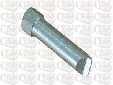 Triumph Primary Chain Adjuster Tool