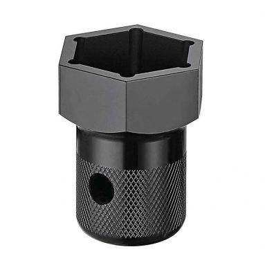 Countershaft Sprocket Nut Tool
