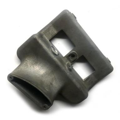 Triumph T140 Right Hand side inner Airbox Cover