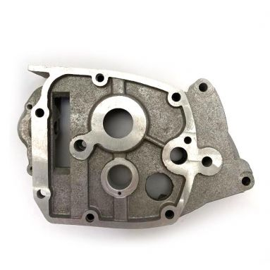 Triumph 5 Speed Inner Gearbox Cover 1973-1974 57-4795