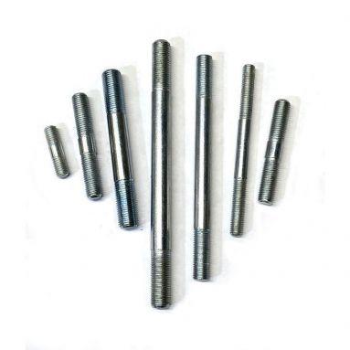 "1/4"" x 1 1/2"" Cycle Thread Stud (CEI)"