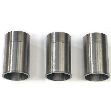 Triumph T150, T160/BSA Rocket 3 Cylinder Liners (Set of 3) 70-8914