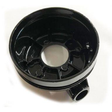 Triumph T140 TR7 T160 Tachometer Mounting Instrument Cup (LH)