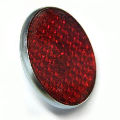 Lucas Type Red Reflector LU57079A