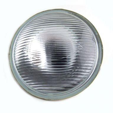Headlamp Beam Unit 6.1/2'' LU516828,S0507