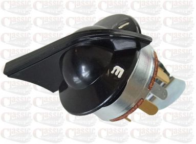 Wipac S0782 Ignition Switch