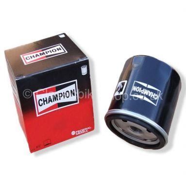 Champion Oil Filter
