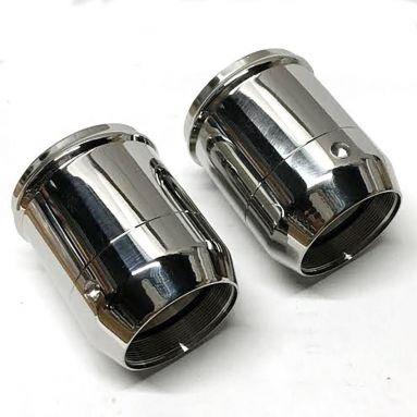 Fork oil seal holders BSA B25 B44 97-3639