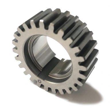 Triumph T120 T140V Bonneville Crankshaft Timing Gear Pinion 70-4564