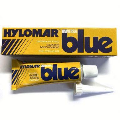 Hylomar Universal Blue