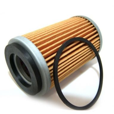 Oil Filter Element Triumph T140/ BSA Unit Singles