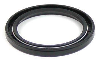 Gearbox high gear oil seal BSA C25 B25 41-3054