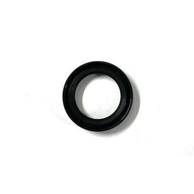 Triumph Oil Seal - Clutch Cover - High Gear