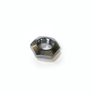 Triumph Gearbox Main Shaft Nut To Fit T140 TR7 750 5 speed models