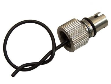 Chronometric Speedo Bulb Holder