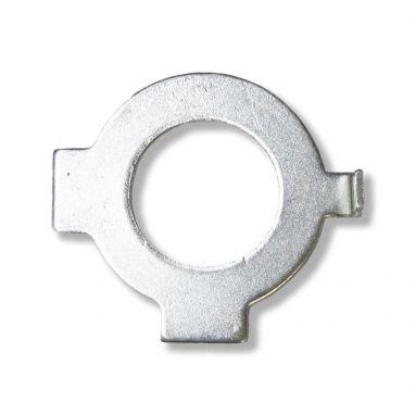 Clutch lockwasher for Triumph,BSA Unit singles.