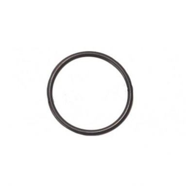Triumph Tappet Block 'O' Ring 500/650/750cc Models