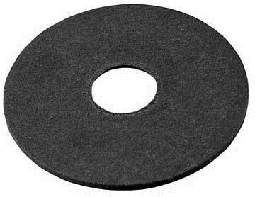Fork Damper Fibre Disc/ BSA A7/ A10/ B31/ B33 Models