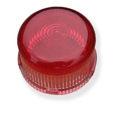 Sparto Tail Light Lens