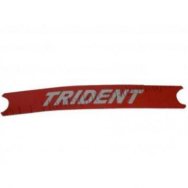 Triumph Trident Decal OEM: 60-4149