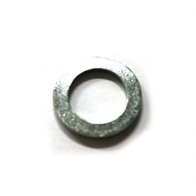 Triumph T140, T150, T160 Cylinder Base/ Disc Wheel Washer
