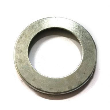 Triumph T140 Rear Wheel Bearing Right Hand Dust Cover OEM 37 7054