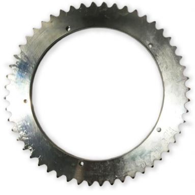 BSA/ Triumph B25, B50, T25 Rear Sprocket 52T 37-3741