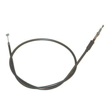 BSA  A50 Royal Star (1970), A65L/A65S/A65T/A70 (1970-73) Clutch Cable