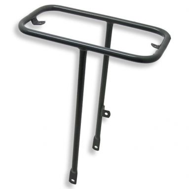 BSA Bantam D1 Rigid frame carrier rack 90-6801