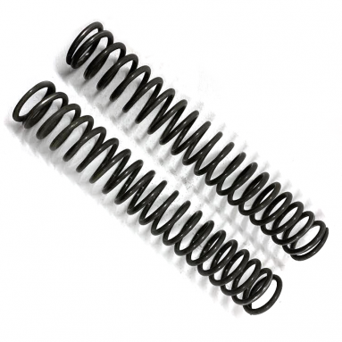 BSA Fork Springs for A10, B31 B33 M20 M21
