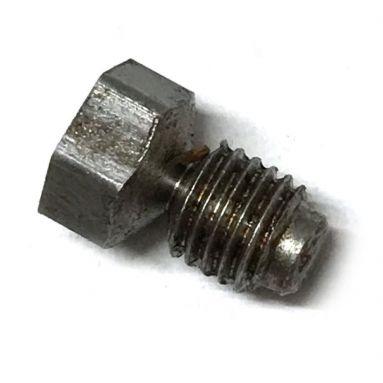 Triumph TR7/ T140 Grub Screw Lock Fixing