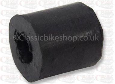 BSA Oddie stud rubber grommet 68-9226 60-0983