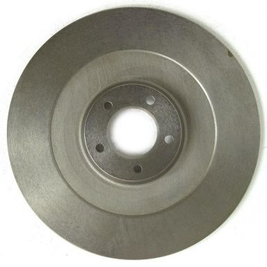 Norton commando disk brake 06-1885C