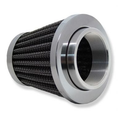Spin-On Air filter/ Amal 389