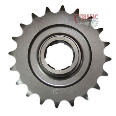BSA A50/A65 Gearbox Sprocket 20T