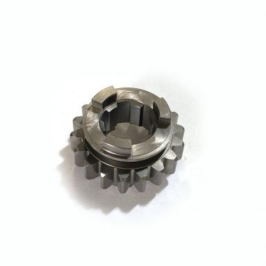 Triumph 5 Speed Layshaft 3rd Gear