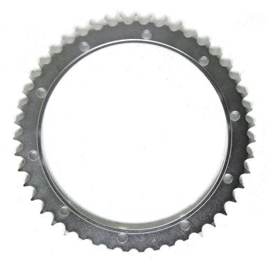 BSA A50, A65 1966-1970 Rear Sprocket 47T 68-6088