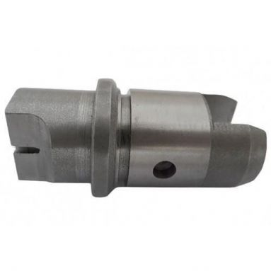 Triumph Tappet Guide Block - 500/ 650 Inlet OEM: 70-4676