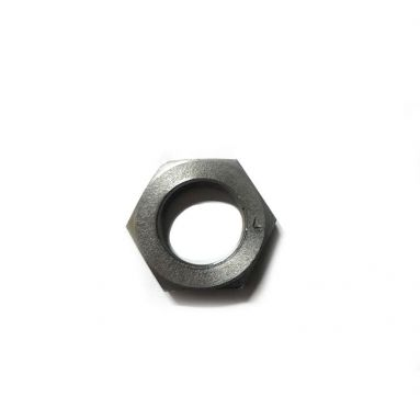 Exhaust Camshaft Nut As fitted to most Triumph Models From 1970 Onwards