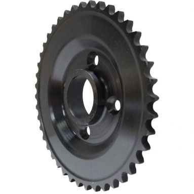 BSA A7 A10 A50 A65 Rear wheel sprocket 42-6331