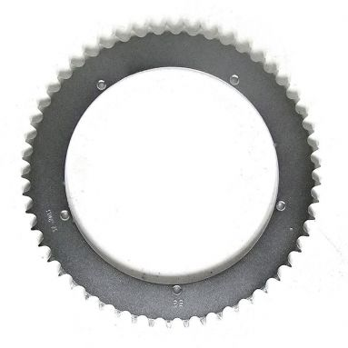 Triumph Trident T150 1970-1974 Rear Sprocket 53T 37-3903