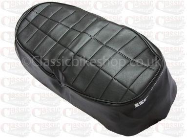 Honda CB Twin Seat Cover