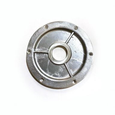 Triumph T140 Inner Gearbox Cover Plate