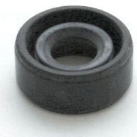 Clutch pull road oil seal T150 T160 57-3644
