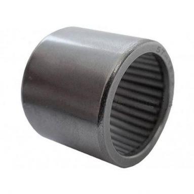 Triumph Gearbox Needle Roller Bearing K/Start Side T120/ T140 OEM: 57-1614